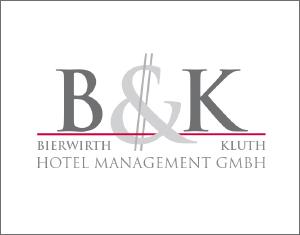 Bierwirth_Mueller_Logo