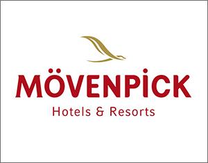 Moevenpick_Logo