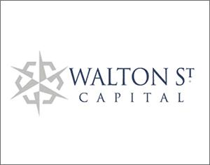 Walton_Street_Logo