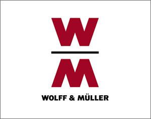 Wolff_Mueller_Logo